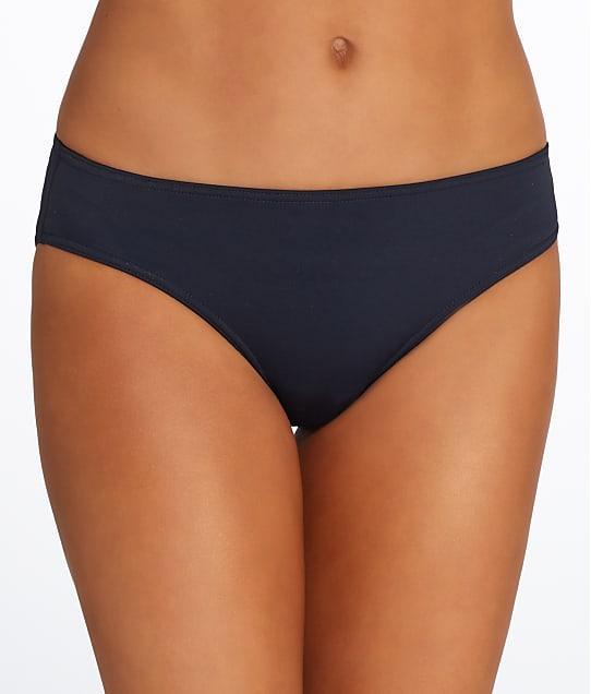 Freya: Deco Bikini Bottom