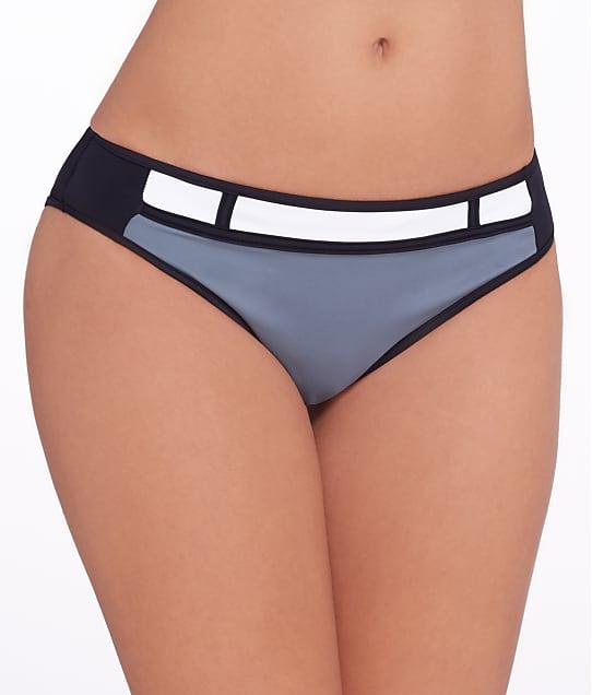 Freya: Bondi Hipster Bikini Bottom