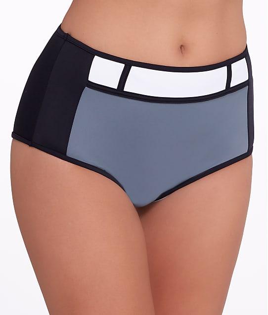 Freya: Bondi Full Bikini Bottom