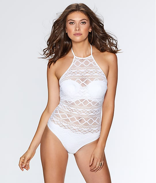 Freya: Sundance One-Piece