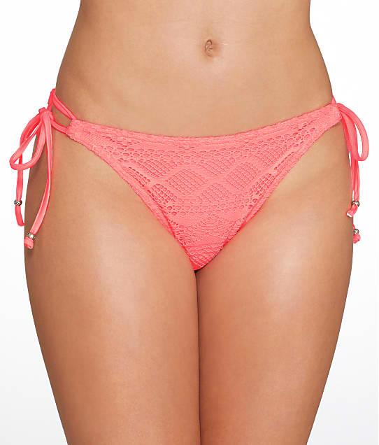 Freya: Sundance Rio Side Tie Bikini Bottom