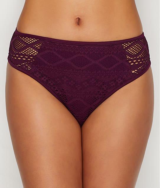 951c650398 Freya Sundance Bikini Bottom