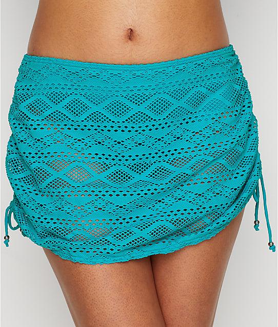 Freya: Sundance Skirted Bikini Bottom