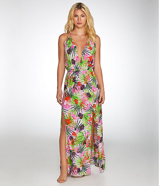 Freya: Lost In Paradise Maxi Dress