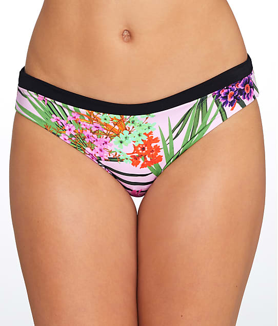Freya: Lost In Paradise Reversible Bikini Bottom
