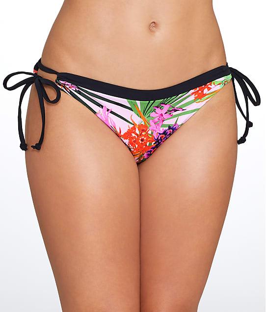 Freya: Lost In Paradise Side Tie Bikini Bottom