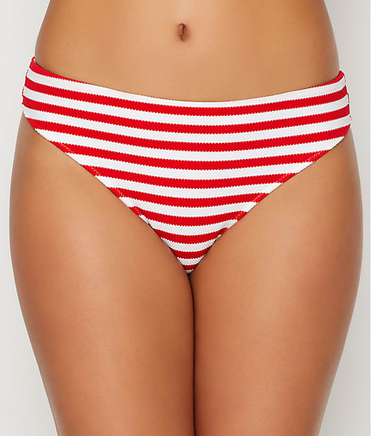 Freya: Drift Away Bikini Bottom