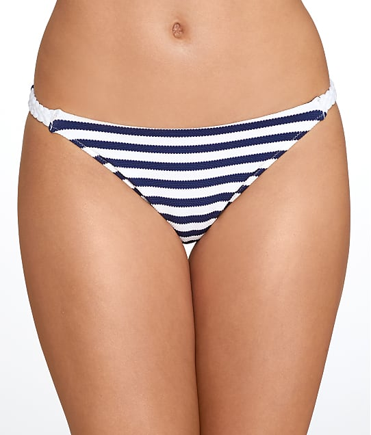 Freya: Drift Away Rio Bikini Bottom