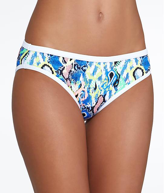 Freya: Evolve Bikini Bottom