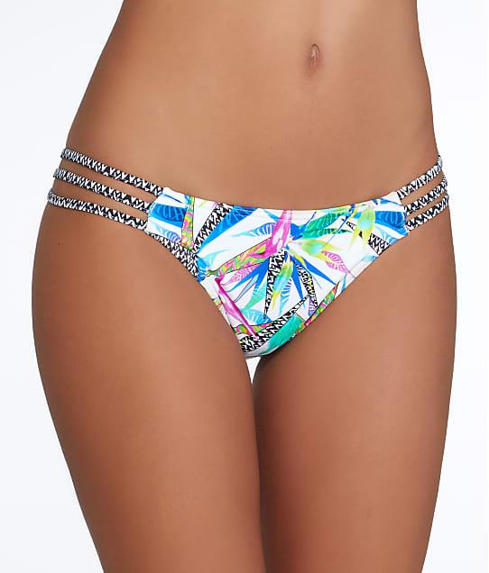 Freya: Tropicool Rio String Bikini Bottom