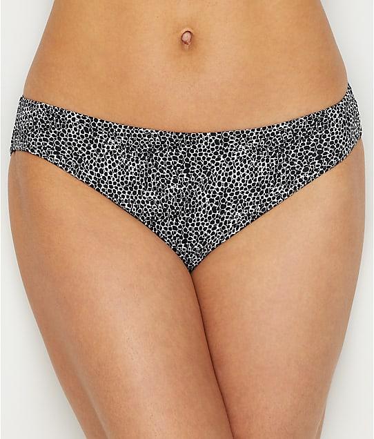 Freya: Run Wild Bikini Bottom