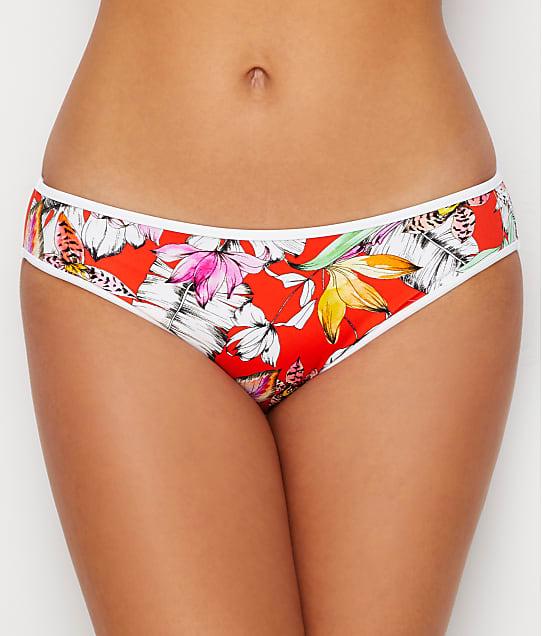 356d92a1832 Freya Wildflower Bikini Bottom