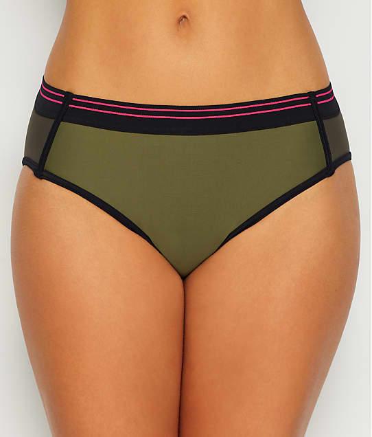Freya: Club Envy Bikini Bottom