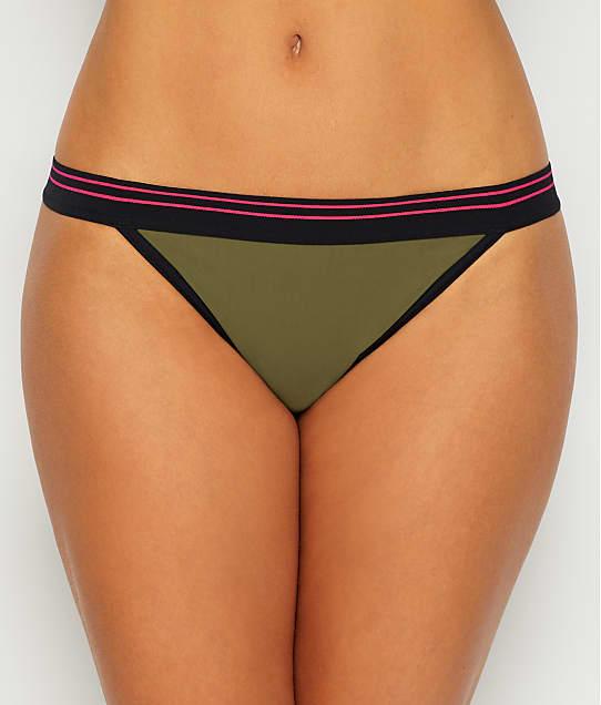 Freya: Club Envy Tanga Bikini Bottom