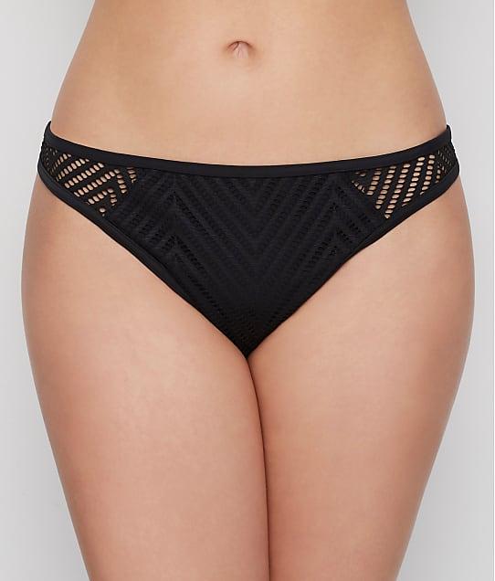 Freya: Urban Brazilian Bikini Bottom
