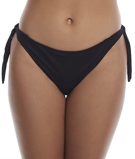 Freya: Coco Wave Bikini Bottom