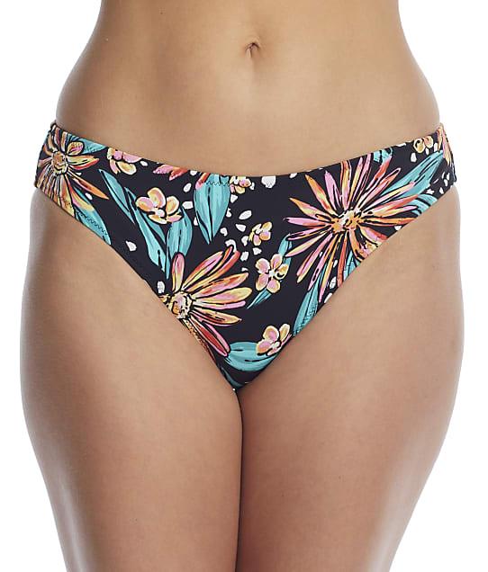 Freya: Wild Daisy Bikini Bottom