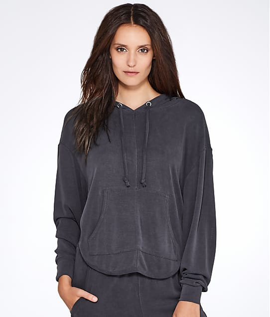 Free People: Back Into It Hoodie