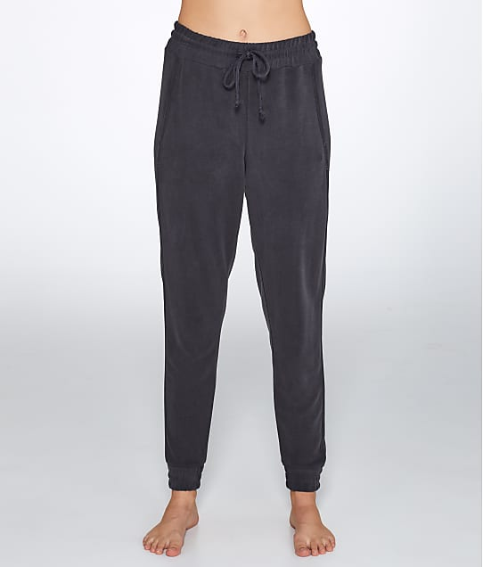 Free People: Back Into It Jogger Pants