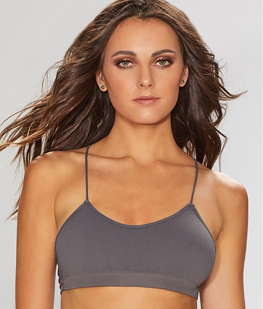 e664121be7 Free People Strappy Side Bralette