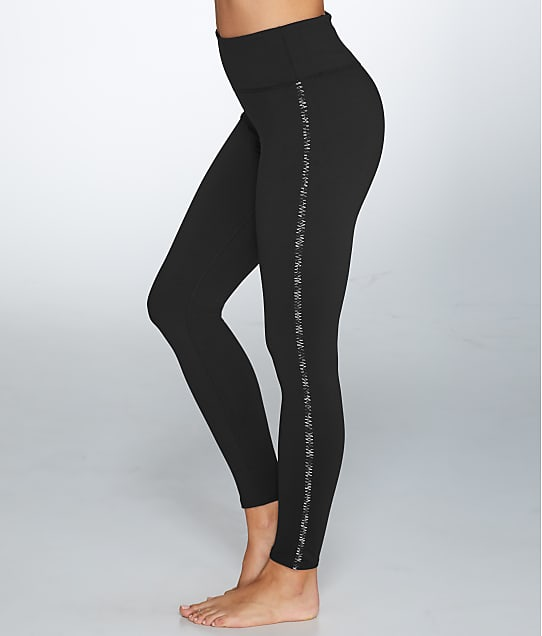 Free People: Stitch In Time Leggings