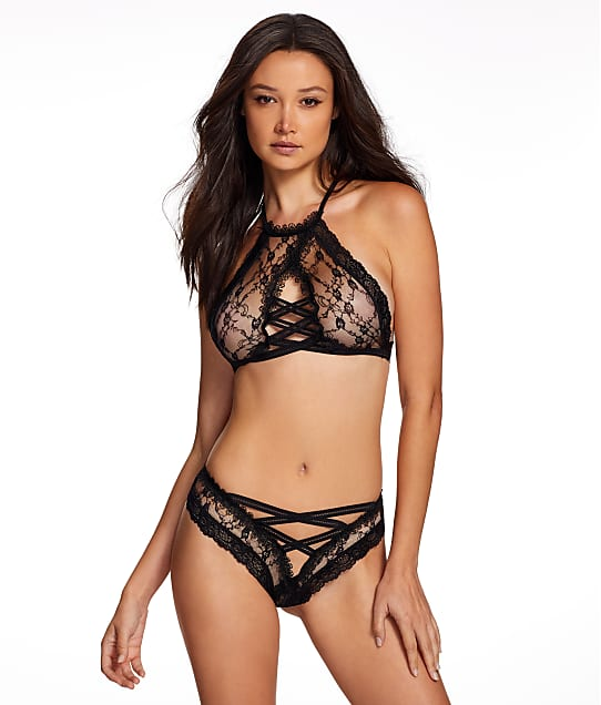 Lingerie by laurie