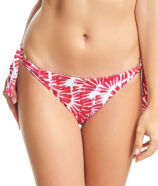 Fantasie: Lanai Tie-Side Bikini Bottom
