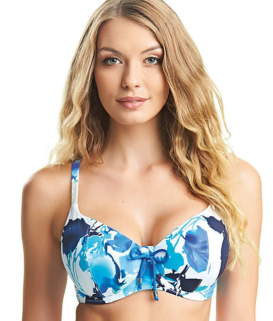 Fantasie: Capri Full Cup Bikini Top