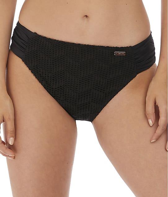Fantasie: Marseille Mid-Rise Bikini Bottom