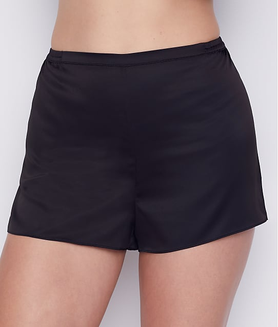 Ginia: Camille Shorts