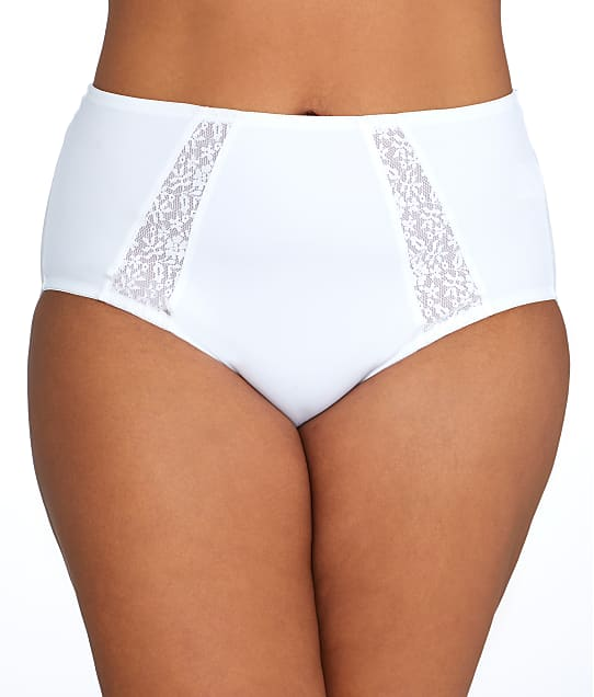 Goddess: Adelaide Brief