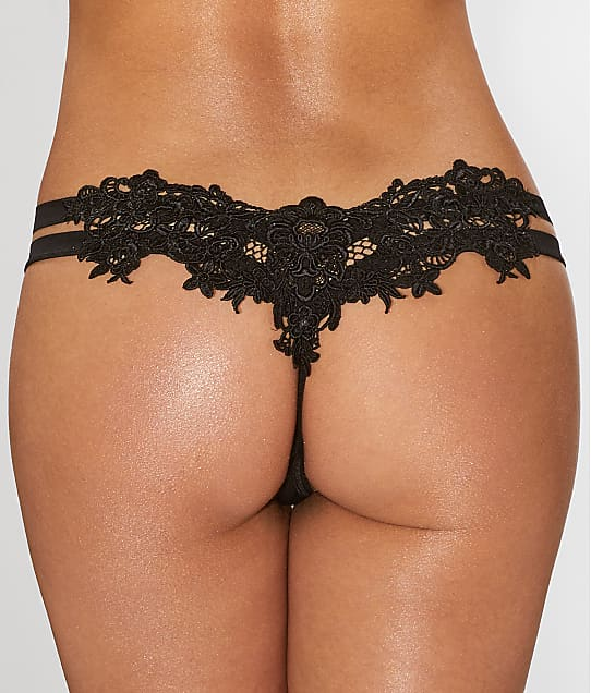 Hanky Panky: After Midnight Roxie G-String
