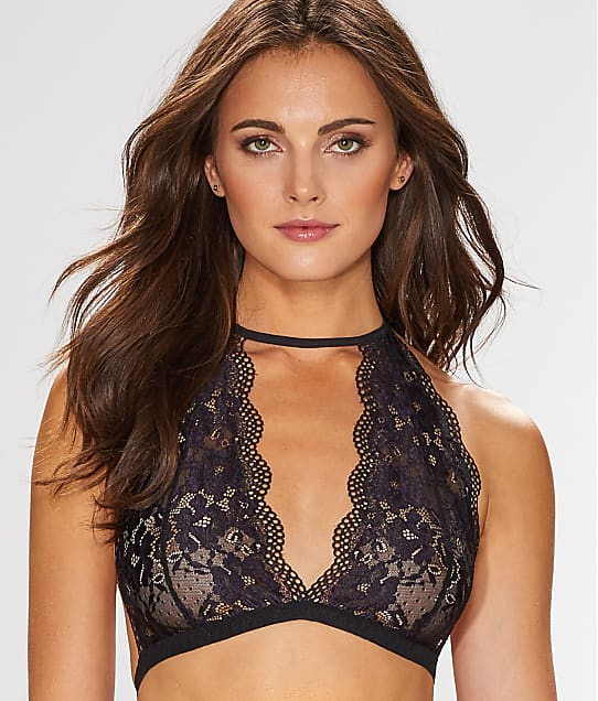 Hanky Panky: After Midnight Gina Bralette