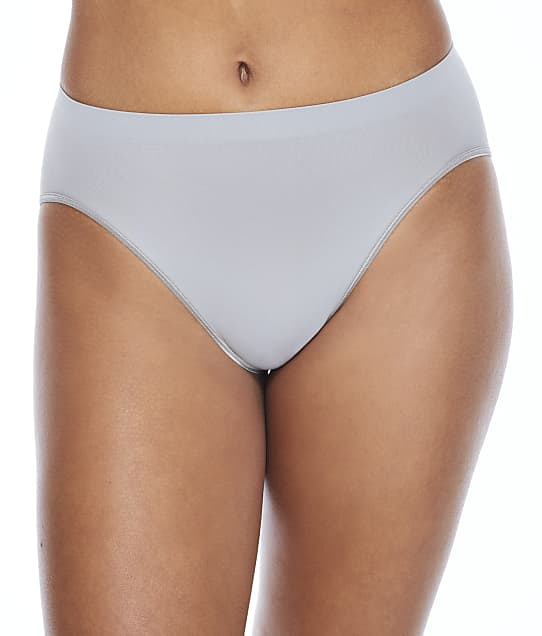 Hanro Touch Feeling Hi-Cut Brief in Essential(Front Views) 1812
