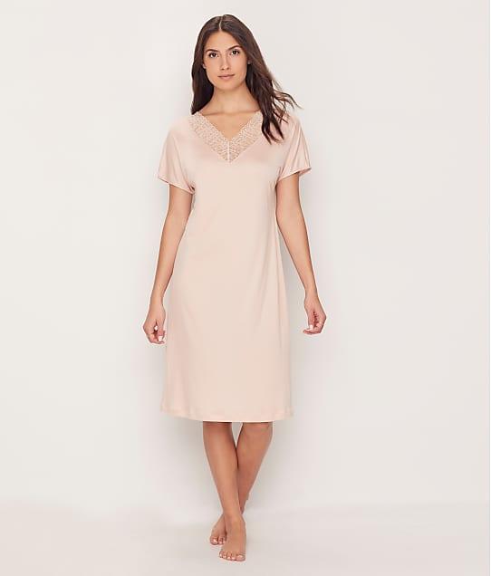 Hanro: Imani Modal Nightgown