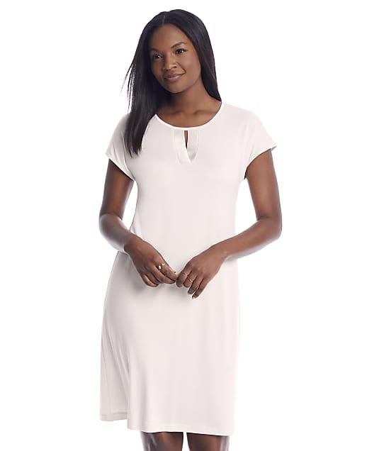 Hanro: Fia Knit Gown