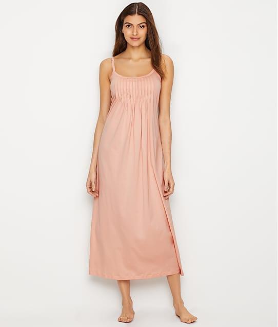 Hanro: Juliet Knit Gown