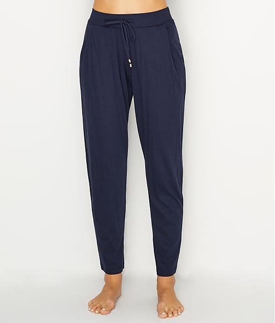 Hanro: Sleep & Lounge Knit Pants