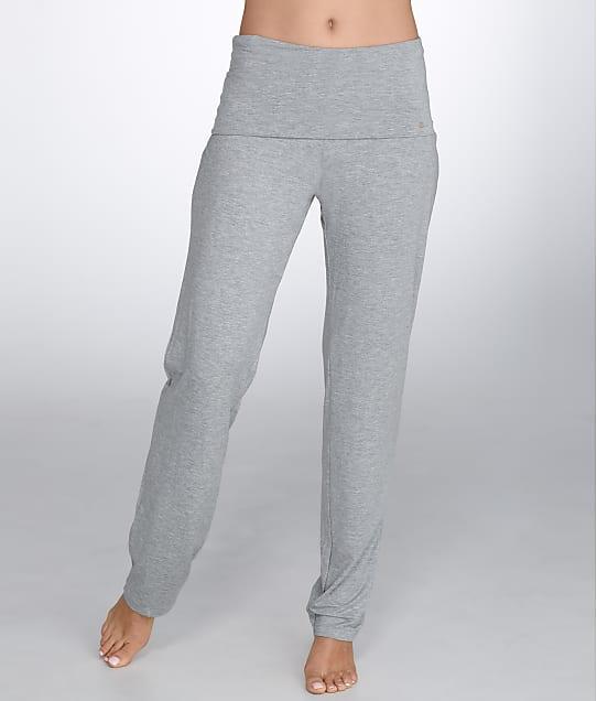 Hanro: Modal Yoga Lounge Pants