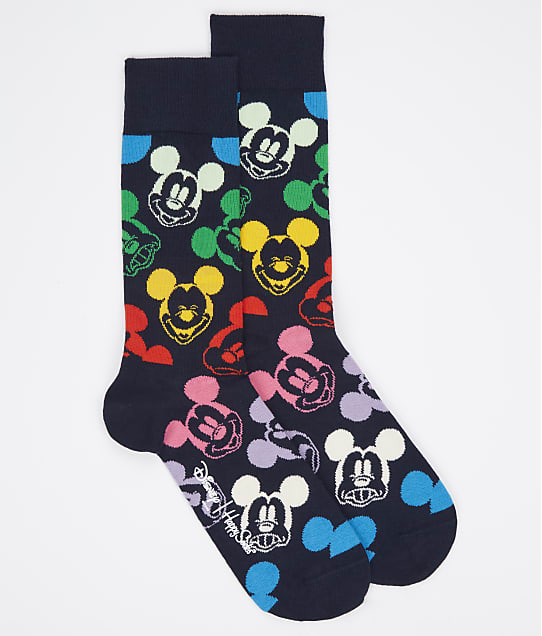 Happy Socks: Disney Colorful Character Socks