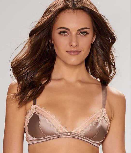 Heidi Klum Intimates: Egyptian Beauty Demi Bra
