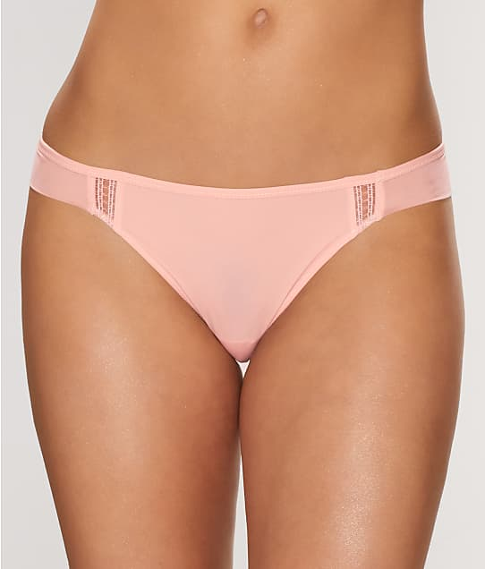 Heidi Klum Intimates: Angel Kiss Thong