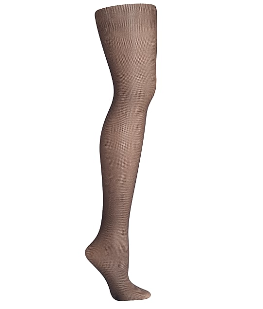 Hanes: Fishnet Tights