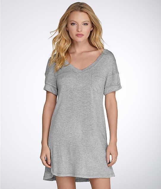 Honeydew Intimates: All American Knit Sleep Shirt