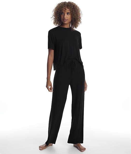 Honeydew Intimates: All American Knit Pajama Set