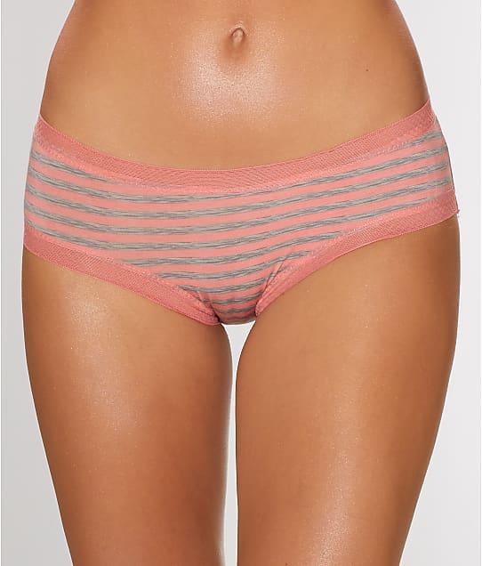 Honeydew Intimates: Riley Modal Bikini