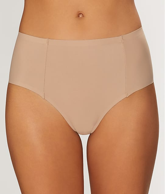 Honeydew Intimates: Skinz Brief