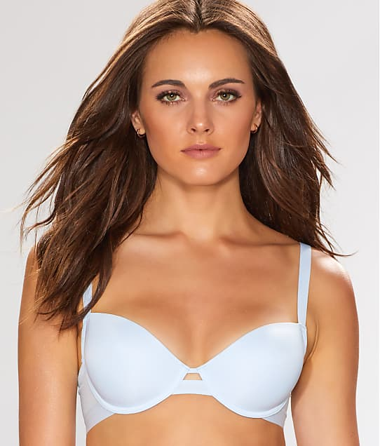 Honeydew Intimates: Skinz T-Shirt Bra