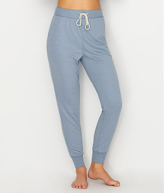 Honeydew Intimates: Cozy Cruiser Knit Lounge Pants