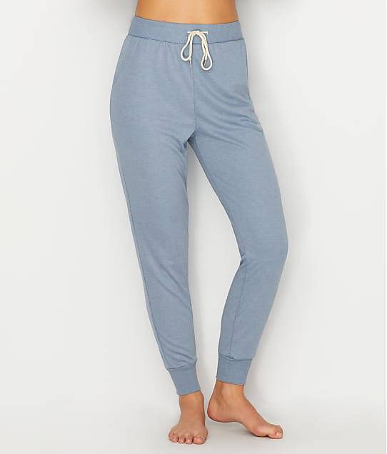 Honeydew Intimates: Cozy Cruiser Knit Lounge Pants